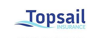topsail_logo